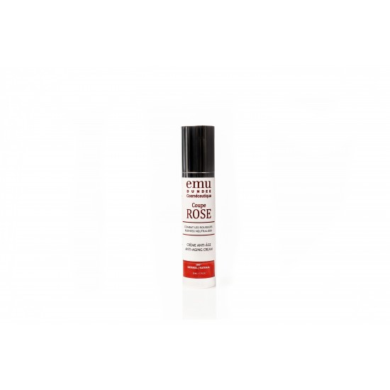 Anti-redness cream 50 ml
