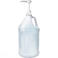 Pure Emu Oil 3.78L (one gallon)