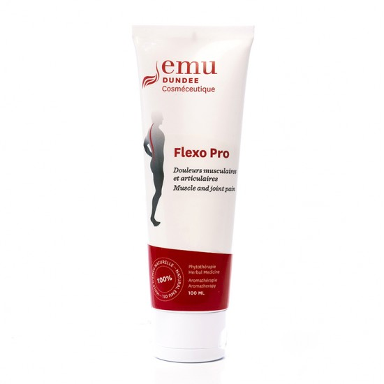 Flexo Pro 100 ml