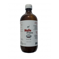 Pure Emu OIl 500 ml