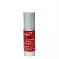 Pure Emu OIl 30 ml