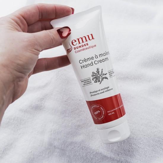 Hand Cream | Restorative care | 120ml