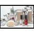 Invigorating Gift Box
