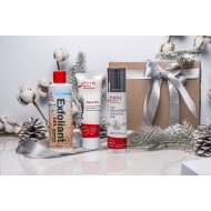 Body and Face Gift Box