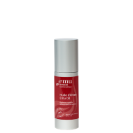 Pure Emu OIl 30 ml