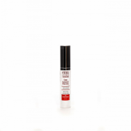 CoupeRose (30ml)