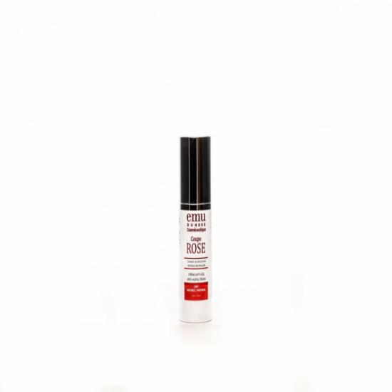 Anti-Redness cream 30 ml