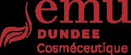 Emu Dundee | Cosméceutique