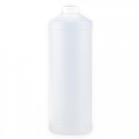 Pure Emu Oil 1L (one plastic bottle)