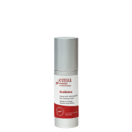 Eczémeu Eczema cream 30 ml