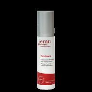 Eczémeu | Eczema and itching cream | 50 ml