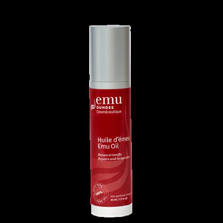 Pure Emu Oil 50 ml