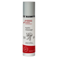 Hydra massage (100ml)
